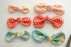 fabric-bows-rounded