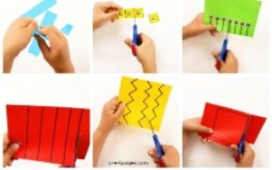 How-to-Teach-Scissor-Cutting-Skills-to-Kids-in-Preschool