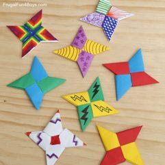 Ninja-Stars-27-Edited-768x768