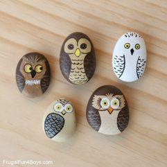 Owls-2-Edited-768x768