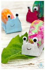 Shake-Painting-Rock-Snails-square2
